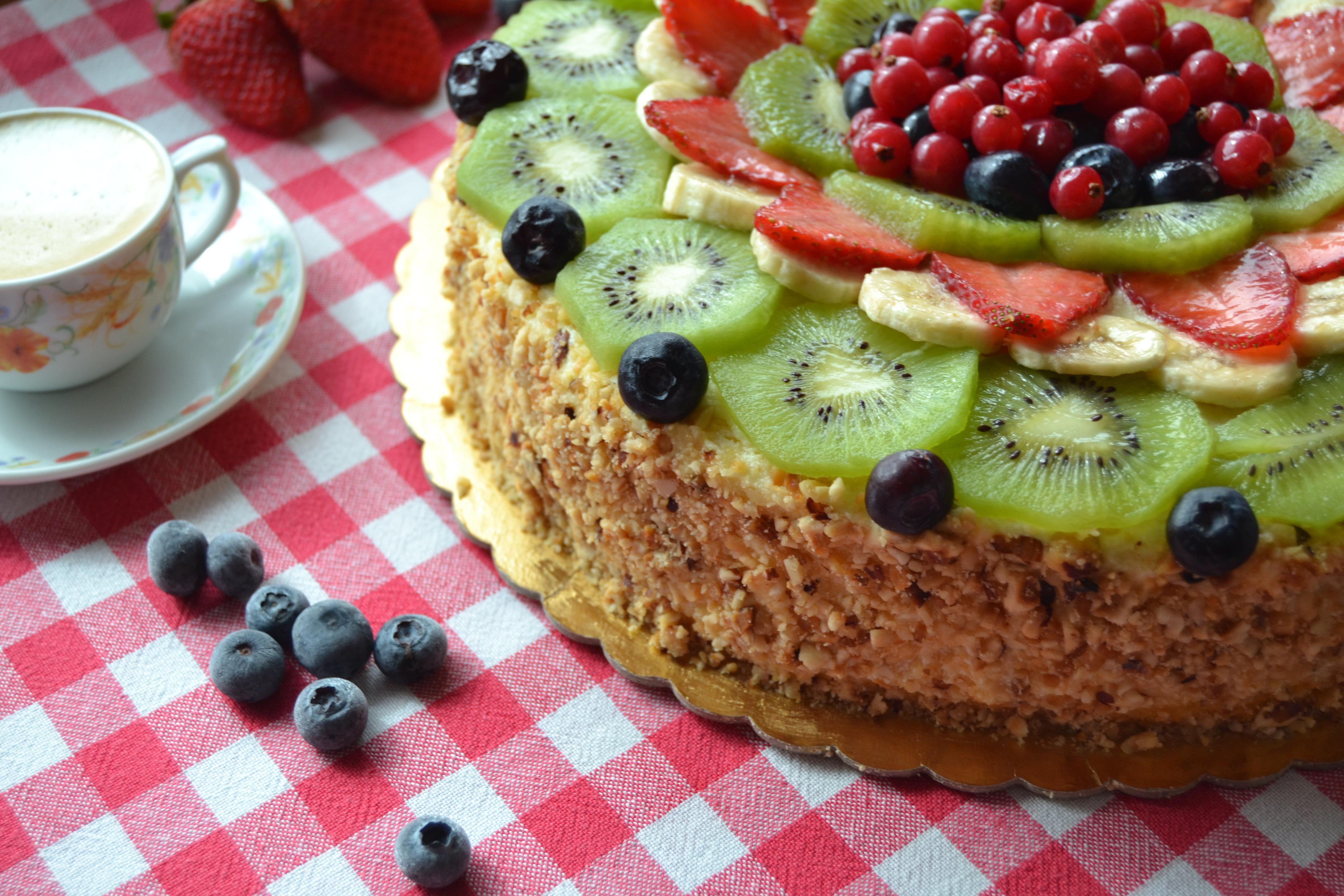 Torte Da Credenza Definizione : Torte da credenza u la torteria non solo dolci